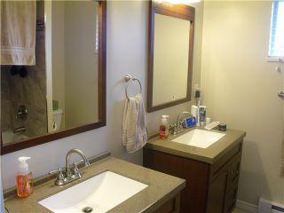 "Photo 11: 22 BRACKENRIDGE Place in Port Moody: Heritage Mountain House for sale in ""HERITAGE MOUNTAIN"" : MLS®# V1056517"
