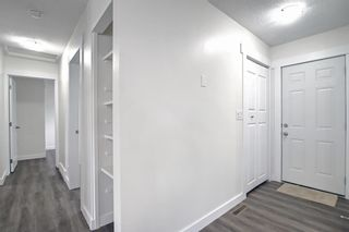 Photo 4: 715 78 Avenue NW in Calgary: Huntington Hills Detached for sale : MLS®# A1148585