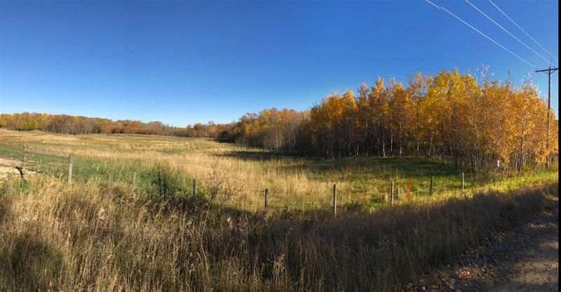 FEATURED LISTING: 50333 RR 222 Rural Leduc County