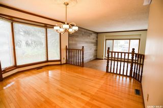 Photo 4: 171 4th Avenue in Battleford: Residential for sale : MLS®# SK859015
