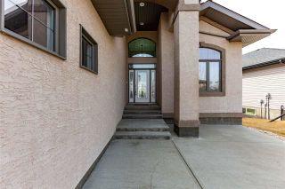 Photo 4: 116 SHORES Drive: Leduc House for sale : MLS®# E4237096