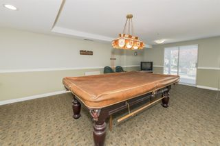Photo 20: 3658 BANFF COURT in North Vancouver: Northlands Condo for sale : MLS®# R2615163