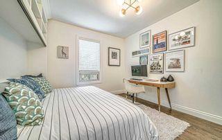 Photo 26: 68 Allen Avenue in Toronto: South Riverdale House (2 1/2 Storey) for sale (Toronto E01)  : MLS®# E4976309