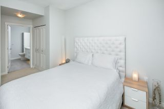 """Photo 11: 406 3263 PIERVIEW Crescent in Vancouver: South Marine Condo for sale in """"Rhythm"""" (Vancouver East)  : MLS®# R2480394"""