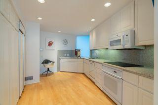 Photo 22: LA JOLLA Condo for sale : 2 bedrooms : 1205 Coast Blvd. A