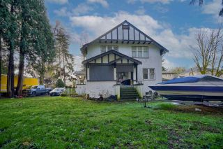 Photo 29: 2339 IMPERIAL Street in Abbotsford: Abbotsford West House for sale : MLS®# R2553538