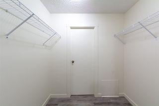 Photo 34: 107 6208 180 Street in Edmonton: Zone 20 Condo for sale : MLS®# E4228584