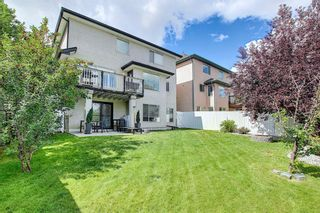 Photo 44: 196 Edgeridge Circle NW in Calgary: Edgemont Detached for sale : MLS®# A1138239