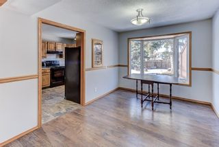 Photo 12: 22 Knowles Avenue: Okotoks Detached for sale : MLS®# A1092060