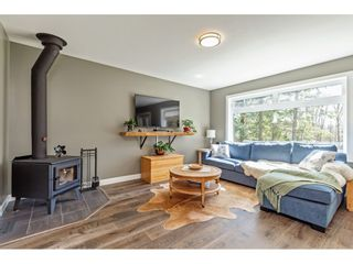 """Photo 9: 30886 DEWDNEY TRUNK Road in Mission: Stave Falls House for sale in """"Stave Falls"""" : MLS®# R2564270"""
