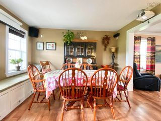 Photo 12: 697 Belmont Road in Belmont: 403-Hants County Residential for sale (Annapolis Valley)  : MLS®# 202120785