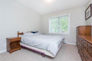 Photo 22: 24 4401 BLAUSON Boulevard: Townhouse for sale in Abbotsford: MLS®# R2592281