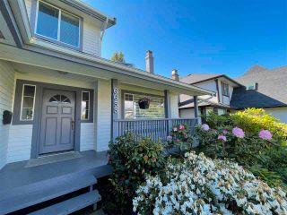 Photo 2: 6655 GAMBA Drive in Richmond: Riverdale RI House for sale : MLS®# R2585677