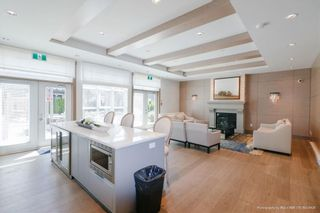 """Photo 32: 61 10388 NO. 2 Road in Richmond: Woodwards Townhouse for sale in """"KINGSLEY ESTATE"""" : MLS®# R2618427"""