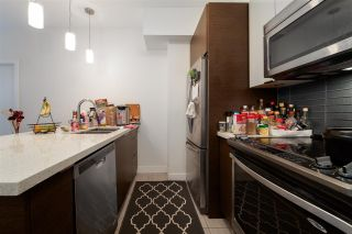 "Photo 5: 308 7727 ROYAL OAK Avenue in Burnaby: South Slope Condo for sale in ""SEQUEL"" (Burnaby South)  : MLS®# R2540448"