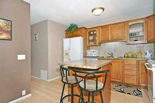 Photo 4: 7846 20A Street SE in CALGARY: Ogden Lynnwd Millcan Residential Attached for sale (Calgary)  : MLS®# C3556539