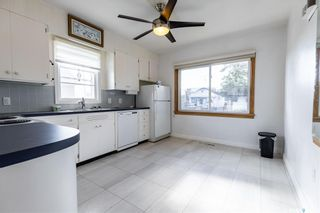 Photo 11: 207 3rd Avenue West in Blaine Lake: Residential for sale : MLS®# SK871268