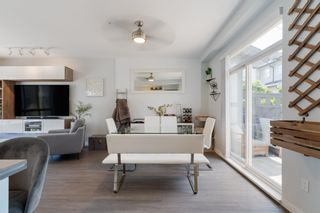 """Photo 20: 77 8138 204 Street in Langley: Willoughby Heights Townhouse for sale in """"Ashbury & Oak"""" : MLS®# R2601036"""