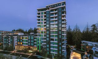 """Photo 7: 22 3483 ROSS Drive in Vancouver: University VW Townhouse for sale in """"POLYGON NOBEL PARK RESIDENCES"""" (Vancouver West)  : MLS®# R2532982"""