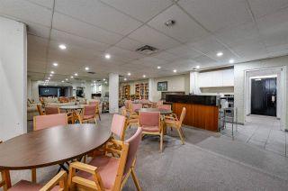 Photo 29: 1005 10160 115 Street in Edmonton: Zone 12 Condo for sale : MLS®# E4218853