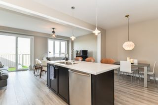 Photo 14: 1522 Shade Lane in Milton: Ford House (2-Storey) for sale : MLS®# W4565951