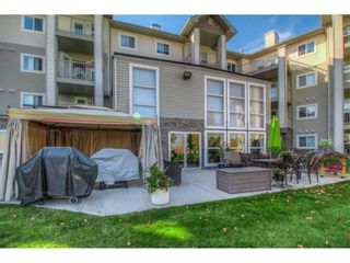 Photo 33: 441 5000 Somervale Court SW in Calgary: Somerset Apartment for sale : MLS®# A1058755