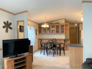 Photo 8: 32 74 Triangle Road in Dauphin: Southeast Residential for sale (R30 - Dauphin and Area)  : MLS®# 202118416
