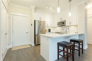 """Photo 7: 402 5020 221A Street in Langley: Murrayville Condo for sale in """"Murrayville House"""" : MLS®# R2537079"""