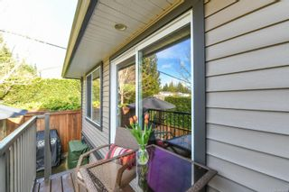 Photo 43: 101 4699 Muir Rd in : CV Courtenay East Row/Townhouse for sale (Comox Valley)  : MLS®# 870237