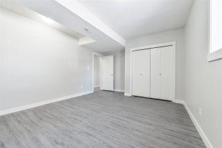 Photo 29: 27 CAMPBELL Drive: Stony Plain House for sale : MLS®# E4228062