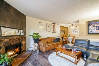 """Photo 3: 114 9101 HORNE Street in Burnaby: Government Road Condo for sale in """"WOODSTONE PLACE"""" (Burnaby North)  : MLS®# R2532385"""