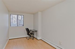 Photo 10: 102 1919 36 Street SW in Calgary: Killarney/Glengarry Apartment for sale : MLS®# C4239578