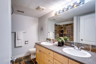 Photo 20: 403 1540 29 Street NW in Calgary: St Andrews Heights Row/Townhouse for sale : MLS®# A1135338
