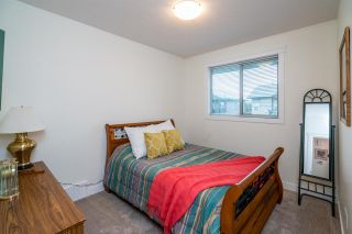 Photo 12: 2910 GREENFOREST Crescent in Prince George: Emerald House for sale (PG City North (Zone 73))  : MLS®# R2433232