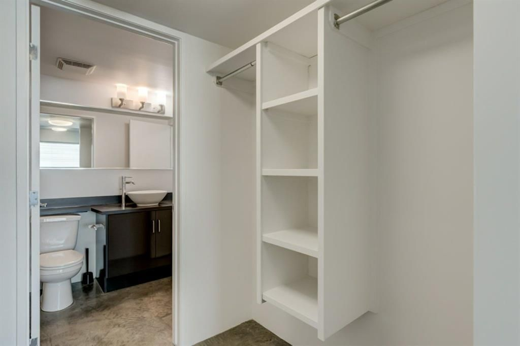 Photo 12: Photos: 310 188 15 Avenue SW in Calgary: Beltline Apartment for sale : MLS®# A1129695