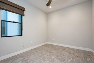 Photo 21: MISSION VALLEY Condo for sale : 3 bedrooms : 8434 Distinctive Drive in San Diego