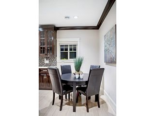 Photo 7: 6790 SPERLING Avenue in Burnaby: Upper Deer Lake House for sale (Burnaby South)  : MLS®# V1081274