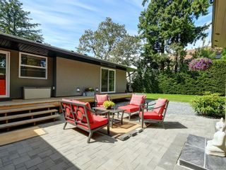 Photo 8: 674 Fairway Ave in : La Fairway House for sale (Langford)  : MLS®# 870363