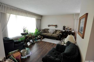 Photo 9: 107 Spinks Drive in Saskatoon: West College Park Residential for sale : MLS®# SK847470