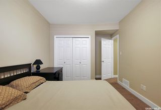 Photo 34: 10286 Wascana Estates in Regina: Wascana View Residential for sale : MLS®# SK870742