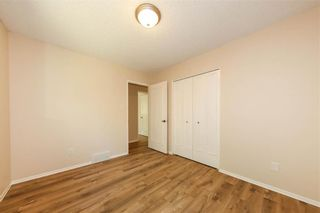 Photo 29: 47040 cedar Lake Road in Anola: Nourse Residential for sale (R04)  : MLS®# 202011923