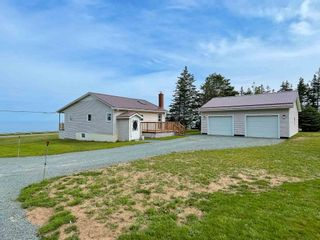 Photo 23: 718 French Cross Road in Morden: 404-Kings County Residential for sale (Annapolis Valley)  : MLS®# 202117981