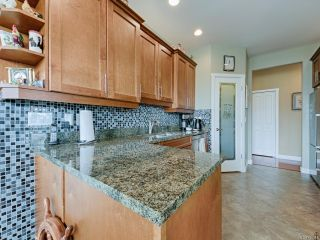 Photo 7: 249 Virginia Dr in CAMPBELL RIVER: CR Willow Point House for sale (Campbell River)  : MLS®# 755517