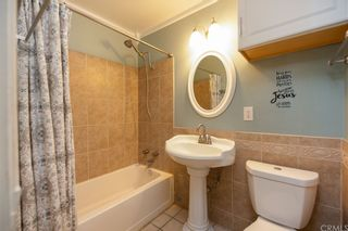 Photo 24: 24251 Larkwood Lane in Lake Forest: Residential for sale (LS - Lake Forest South)  : MLS®# OC21207211