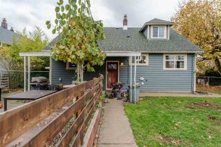 Photo 30: 33859 ELM Street in Abbotsford: Central Abbotsford House for sale : MLS®# R2575904