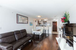"Photo 8: 821 7831 WESTMINSTER Highway in Richmond: Brighouse Condo for sale in ""THE CAPRI"" : MLS®# R2543024"