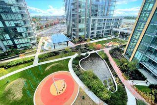 Photo 9: 8160 McMyn Way in Richmond: Condo for rent : MLS®# AR156
