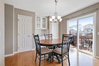 Photo 10: 174 Citadel Acres Close NW in Calgary: Citadel Detached for sale : MLS®# A1087692