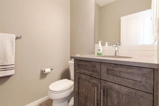 Photo 33: 260 Nolancrest Heights NW in Calgary: Nolan Hill Detached for sale : MLS®# A1117990