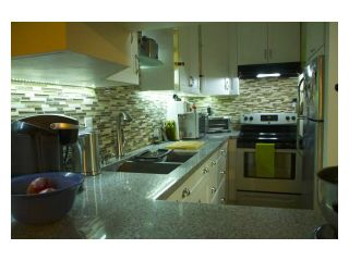 """Photo 33: 108 910 W 8TH Avenue in Vancouver: Fairview VW Condo for sale in """"Rhapsody"""" (Vancouver West)  : MLS®# V1036982"""